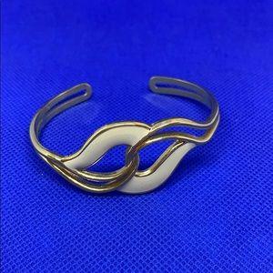 Vintage Bracelet #295